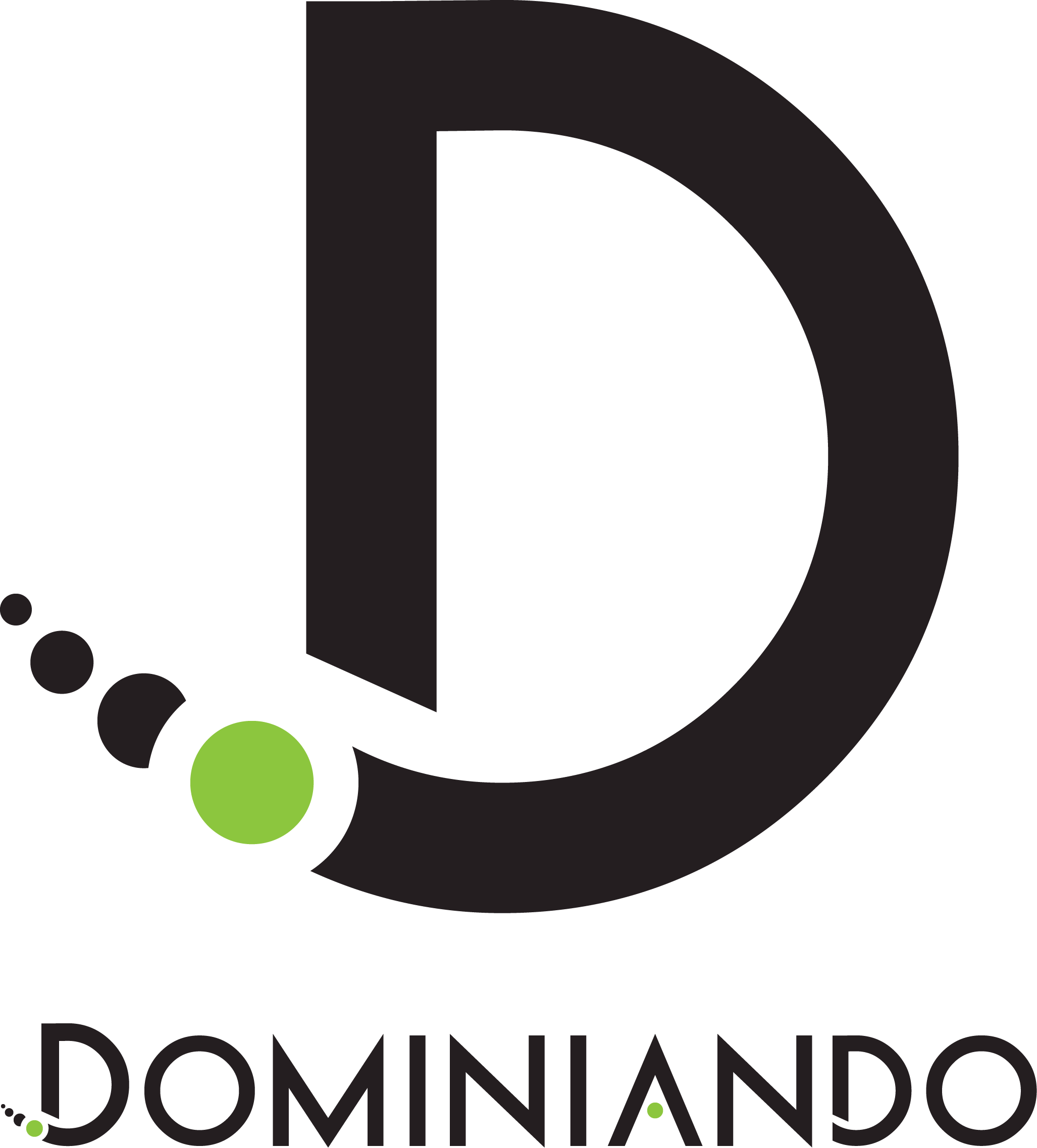 Dominiando doubles their hosting services